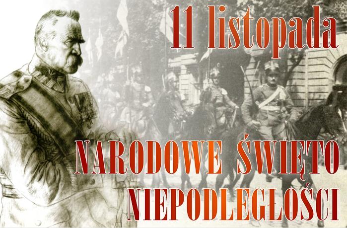 narodowe-swieto-niepodleglosci
