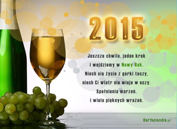 kartki-nowy-rok-jeden-krok-w-nowy-rok-2015-1659