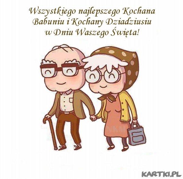 dzien_babci_dzien_dziadka_5